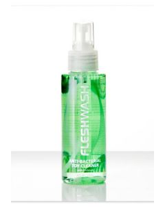 Fleshlight Cleaner 100ml