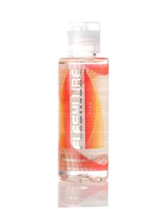 Fleshlight Lubrifiant Chauffant 250ml
