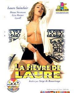 La fièvre de Laure
