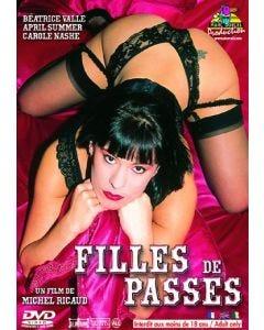 French sluts