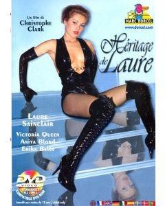 L'héritage de Laure
