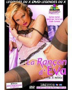Eva's ransom