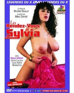Sylvia's encounters