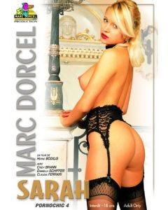 Sarah - Pornochic 4