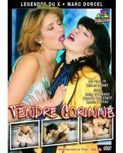 Tender Corinne