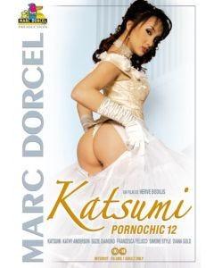 Katsumi - Pornochic 12