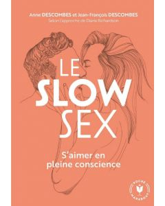 Livre Erotique - Slow Sex