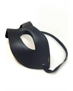 Masque Ajustable By Dorcel