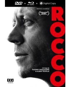 Rocco le film