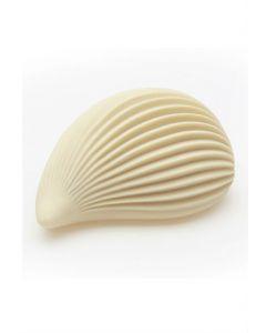 Stimulateur Clitoridien Kushi + en forme de coquillage