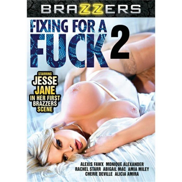 Dvd brazzers Brazzers XXX