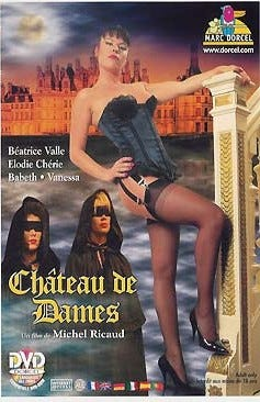 Cha¢teau de dames