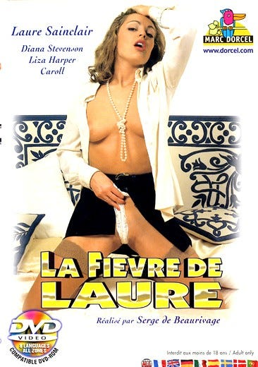 La fia¨vre de Laure