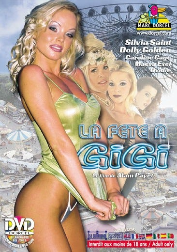 videos erotiques lesbiennes Saint-Sébastien-sur-Loire