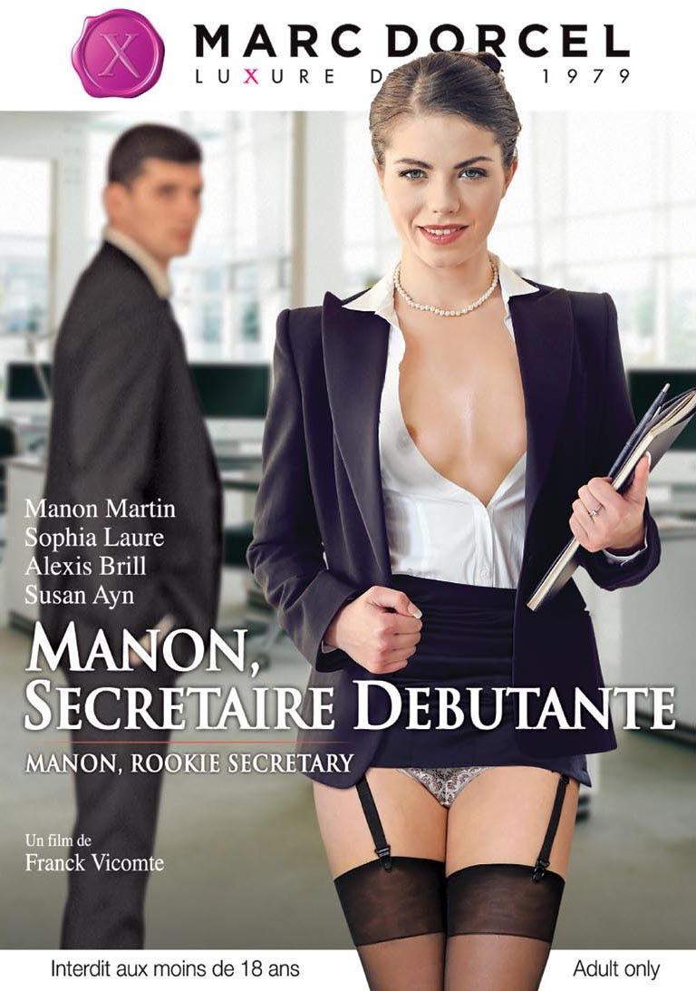 film adulte streaming escort marignane