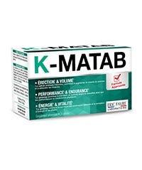 K-Matab