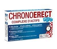 Chrono Erect