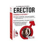Erector